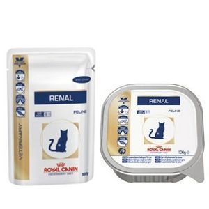 Cat Food, Nutrition Care - Royal Canin
